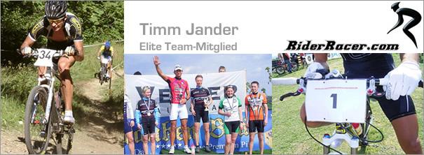 riderracerblog_banner_tjander