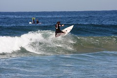 Jack Russell Jones (LRSA Photos) Tags: beach surf surfer sydney australia narrabeen longreef northernbeaches collaroy lrsa jrjlrsa