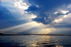 Spiritual light by massimo|care