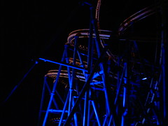 Portegist (Joshua Newell) Tags: texas fiesta nightime portegist