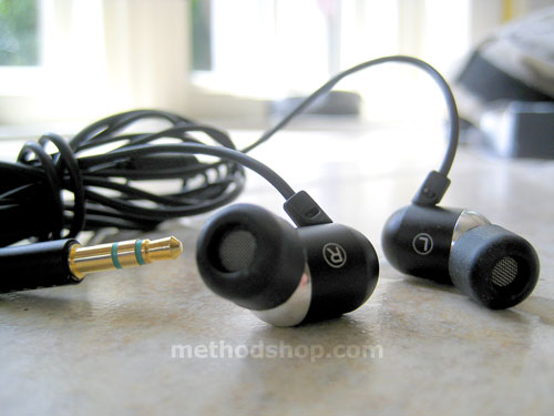 Atomic Bass Earbuds Review - 2666829294 Ed92C0F007 2