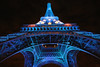 The Eiffel tower in blue - 1 (jmvnoos in Paris) Tags: blue paris france nikon bravo eiffeltower blues eiffel bleu toureiffel 100views 400views 300views 200views 500views d200 800views 600views 700views 1000views parisbynight 15faves 2000views 30faves 5000views 3000views 900views supershot 100faves 50faves 4000views 6000views 10faves 1500views 20faves 40faves 200faves 60faves 150faves 70faves 100comments 160faves 80faves 90faves 110faves 200comments 50comments 130faves 140faves 150comments theunforgettablepictures 75faves goldstaraward jmvnoos 10favesext 15favesext 30favesext 50favesext 20favesext 40favesext 60favesext 70favesext 75favesext 80favesext 90favesext 100favesext 110favesext 120favesext 180faves 210faves 170faves 190faves