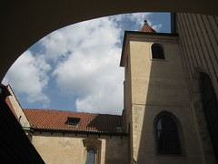 St. Agnes Convent