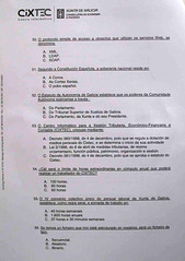 Oposiciones_CIXTEC_2008_8