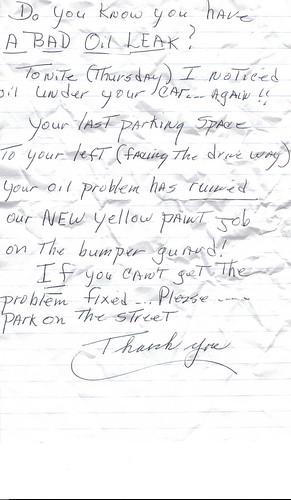 ann's note