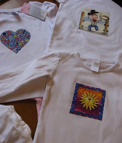 Tshirts_1435