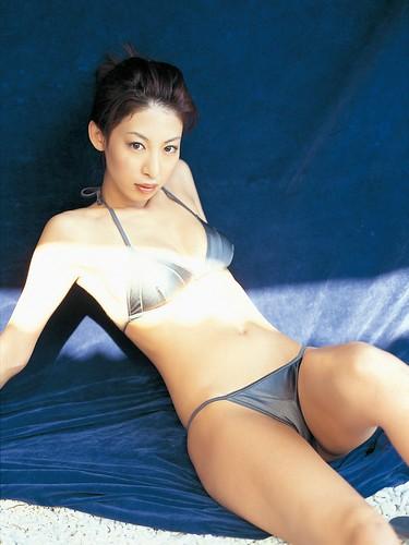 大久保麻梨子の画像40367