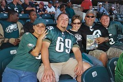 "Sitting in The Linc • <a style=""font-size:0.8em;"" href=""http://www.flickr.com/photos/23560286@N02/2718851418/"" target=""_blank"">View on Flickr</a>"