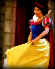 Princess Fantasy Faire Ver. 2 (SDG-Pictures) Tags: california costumes fun happy costume princess disneyland joy dressup happiness disney explore entertainment characters southerncalifornia orangecounty anaheim snowwhite magical enjoyment themepark picnik fantasyland roles role employees entertaining roleplaying disneylandresort disneycharacters secondversion magicmakers princesssnowwhite disneythemeparks princessfantasyfaire disneylandcastmembers makingmagic disneycast june162008 themeparkfun takenbystepheng rolesmagical