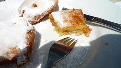 max apple beignets