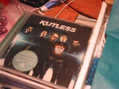 Kutless, Music to Bead To