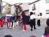 P5251843 (Mascalzone Francesco) Tags: maggio atestaingiù barisciano