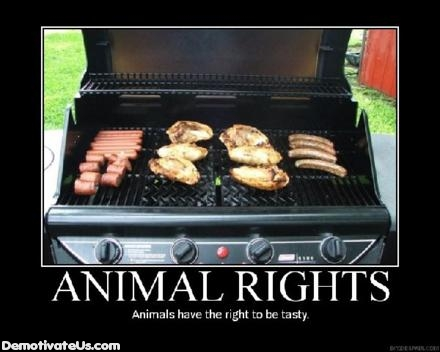 animal-rights-grill-demotivational-poster