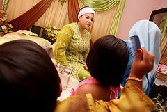 IMG_6656 copy (syuksharkawi) Tags: canon beachwedding dungun tanjungjara tokkah weddingphotographerterengganu