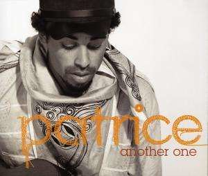 Patrice - Another One