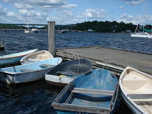 Maine Aug '08 023