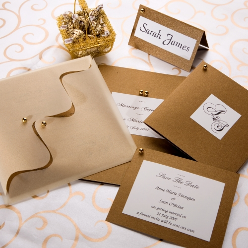 Wedding Tips Modern Contemporer Or Classic Wedding Invitations Special