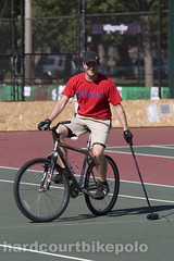 IMG_4670 Zach - Richmond at 2008 NACCC Bike Polo