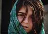 (Alieh) Tags: girl scarf hair persian child iran wind hijab persia iranian ایران ایرانی کودک بندرترکمن باد مو حجاب aliehs alieh ایرانیان روسری پرشیا عالیه سعادتپور زلف bandarturkman پریشان