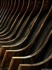 Costillas (DrGEN) Tags: santa santiago santafe argentina río rosario fe estero presa ceres termas hondo supershot hidroeléctrica drgen wwwdrgencomar