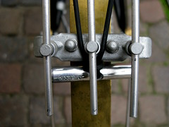 Sögreni Bicycle Rack02