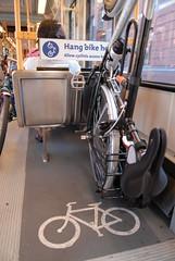 Bikes on TriMet MAX-1.jpg