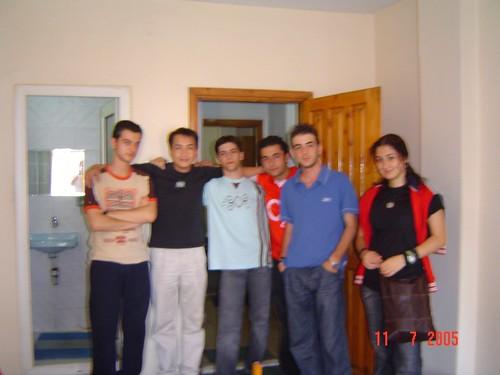 2005-Turkey by you.