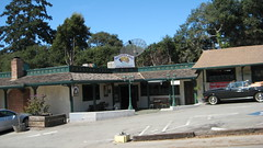 Britannia Arms, Aptos VIllage IMG_1416.JPG Photo