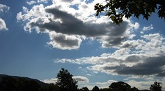 sh_clouds