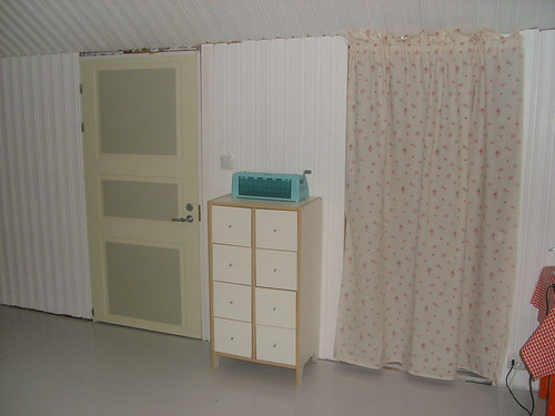 My new craft room 3 by you.