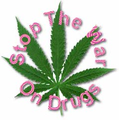 stop-war-on-drugs-marijuana-leaf