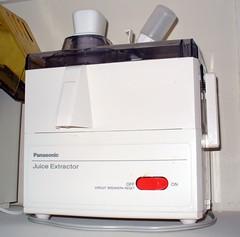 2008-10-06 - Juicer - 0005