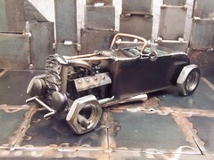 HAMB 1932 Roadster (8)