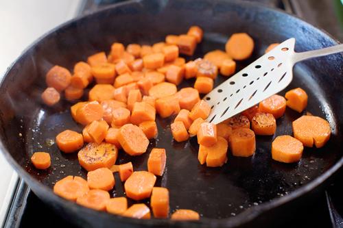 Carrots16
