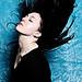 Lindsay Lopez Photo 10