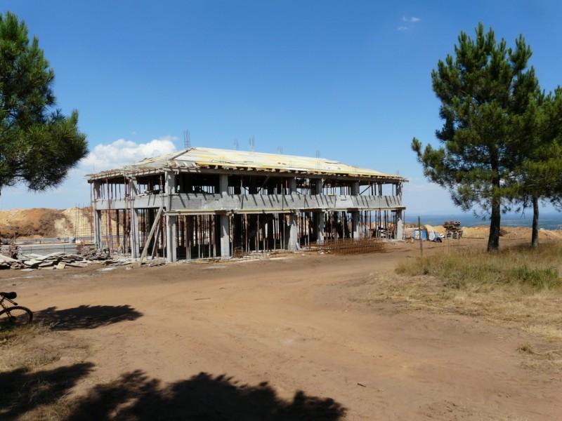 (Portugal) Construction du parc éolien du Sabugal 2969367073_dc6c31d1ff_o.jpg