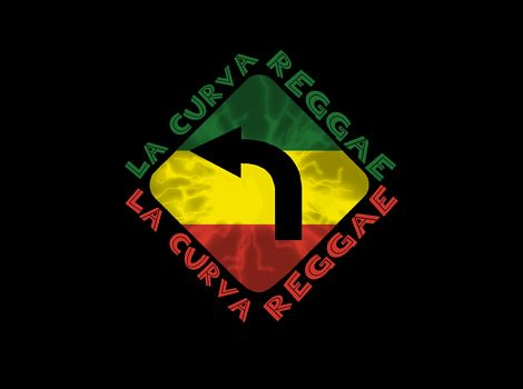 la-curva-reggae