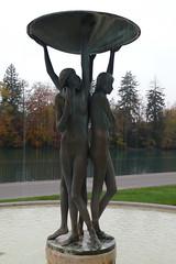 P1050981m (denn22) Tags: girls nude schweiz brunnen group thun denn22