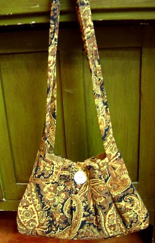 MH purse4