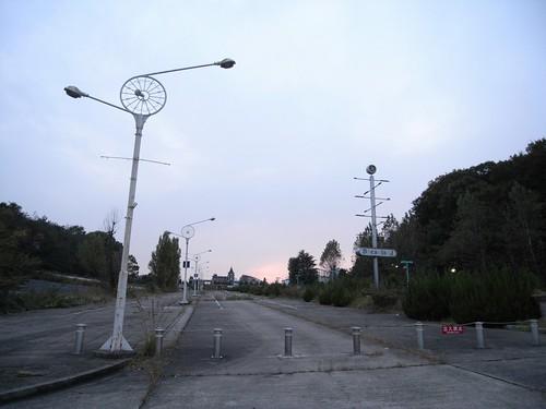 奈良ドリームランド跡地-01