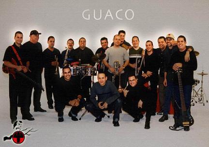 guaco1