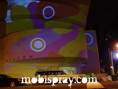 NYC_Guggenheim_museum2_url
