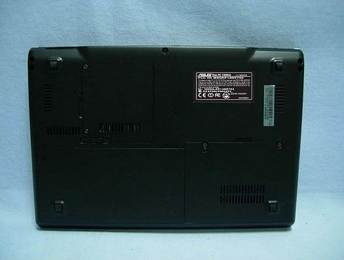 fcc1002 ASUS Eee PC 1002HA/S