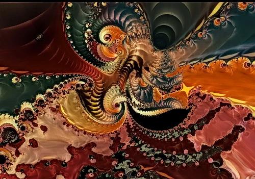 fractal-92581_cropped