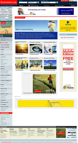 """Microsite - Client: Aviva • <a style=""""font-size:0.8em;"""" href=""""http://www.flickr.com/photos/69146816@N00/3021903645/"""" target=""""_blank"""">View on Flickr</a>"""