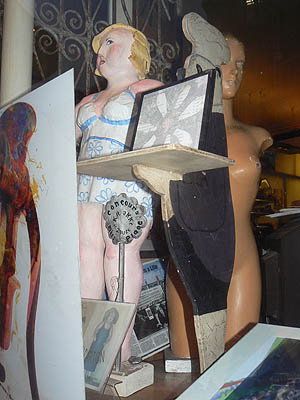 Concours de miss Knokke le Zoute.jpg