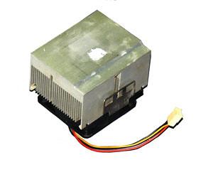 Heatsink CPU