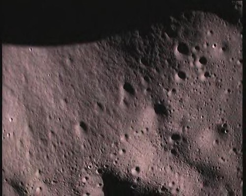 ISRO-MoonMission-VIS_2936