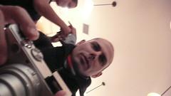 Spacca Napoli (jonny turbo) Tags: adam 08 nov08