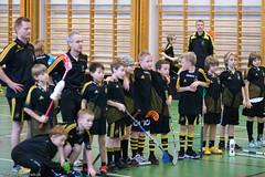IMG_4742 (Olof Bergqvist) Tags: floorball aik p99 ngby p99f